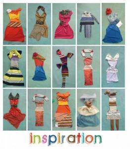 inspiration01